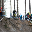 Photo of Michael GILES at Greno Woods