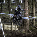 Photo of Jeremy COE at Aston Hill