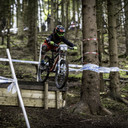 Photo of Toby DRISCOLL at Aston Hill