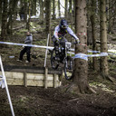 Photo of Connor SMITH at Aston Hill
