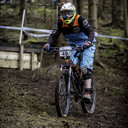 Photo of Greg BROOKHOUSE at Aston Hill