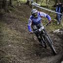 Photo of Adam FIELDSEND at Aston Hill