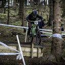 Photo of Ollie PATTLE at Aston Hill