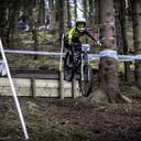 Photo of Daniel BLACKMORE at Aston Hill