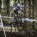 Photo of Angus BEGGIN at Aston Hill