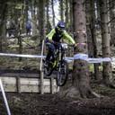 Photo of Thomas BARROWCLIFFE at Aston Hill