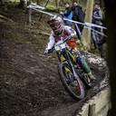 Photo of Milan MACHACEK at Aston Hill