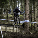 Photo of Ollie KENWARD at Aston Hill
