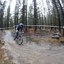 Photo of Leo HEMMINGS at Greno Woods
