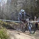 Photo of Steve SCOTT at Greno Woods