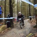 Photo of Jason STIRZAKER at Greno Woods