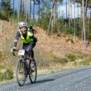 Photo of Matteo Charlie ICHINO at Kielder Forest