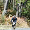 Photo of Ben WARD (gvet) at Kielder Forest