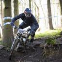 Photo of Ian MARSTON at Aston Hill