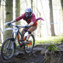 Photo of Connor HORTON at Aston Hill