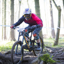 Photo of Mark PARRY at Aston Hill