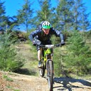 Photo of Marc BEECROFT at Grizedale Forest