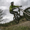 Photo of Jon TINNING at Grizedale Forest