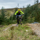 Photo of Adam SAUNDERS (1) at Grizedale Forest