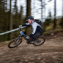 Photo of Ben FITZPATRICK at Grizedale
