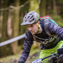 Photo of Joe KOWALTSCHUK at Grizedale Forest