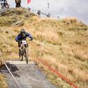 Photo of Ryan CAIRD at Antur Stiniog