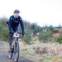 Photo of Iain MACLEOD at Kielder Forest