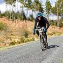 Photo of Bruce DALTON at Kielder Forest
