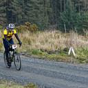 Photo of Jonathan SIMS at Kielder Forest