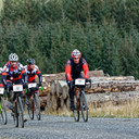 Photo of Stuart SHAW at Kielder Forest