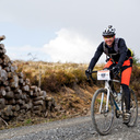 Photo of Paul ROBERTS (mas) at Kielder Forest