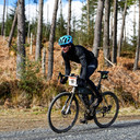 Photo of Andrew ROBINSON (2) at Kielder Forest