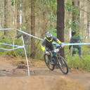 Photo of Matthew ATKINSON at Greno Woods