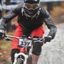 Photo of Pete OSBORNE at Greno Woods