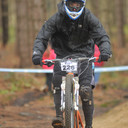 Photo of Andrew FOWLES at Greno Woods