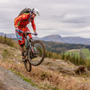 Photo of Charles BLACKSHAW at Grizedale Forest