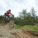Photo of Chris WEIR at Grizedale Forest