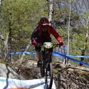 Photo of Josh GREENE at Diamond Hill, RI