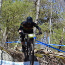 Photo of Daniel FRISINA at Diamond Hill