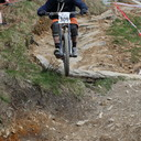 Photo of Justin WRIGHT at Antur Stiniog