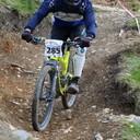 Photo of Ryan JEVON at Antur Stiniog