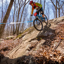Photo of Tom FLAHERTY at Diamond Hill, RI