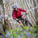 Photo of Dave ROWLEY at Milland