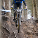Photo of Seb FROST at Greno Woods