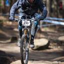 Photo of Jason HOLLAND at Greno Woods