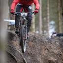 Photo of Andrew TITLEY at Greno Woods