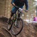 Photo of Ben SAGE at Greno Woods