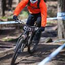 Photo of Justin HAIGH at Greno Woods