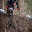 Photo of Hannah TEW at Greno Woods