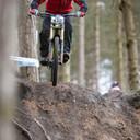 Photo of Mick WAUD at Greno Woods